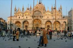 European tour Venice - Ljubljana - Zagreb - Zadar - Split - Mostar – Kotor - Dubrovnik