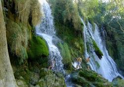 Počitelj - Kravice Waterfalls - Mostar