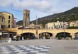 Monterosso - Vernazza - Manarola - Riomaggiore