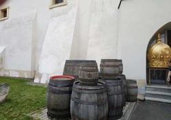 Beer Tour in Prague
