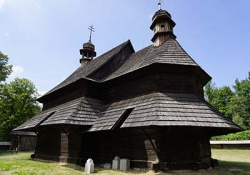 Excursion to Czestochowa