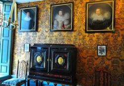 Gouda - Archeon Museum Park - Leiden - Castle of Leiden - American Pilgrim museum - Duivenvoorde Castle