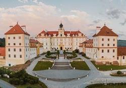 Wine Tour to Southern Moravia