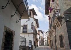 Ponferrada - Las Medulas - Villafranca Del Bierzo