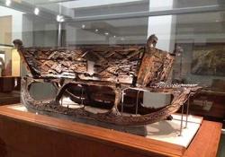 Viking Ship Museum - Historical Museum - Sightseeing Cruise