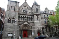 Dublin City tour
