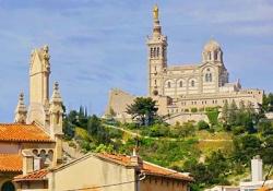 Martigues - Marseilles