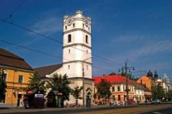 Debrecen City tour