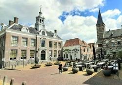Edam - Volendam - Boat trip - Marken