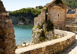 Tour Italy - Slovenia - Croatia - Bosnia and Herzegovina – Montenegro