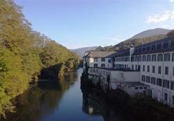 Lourdes - Bétharram Caves -  Lestelle-Bétharram