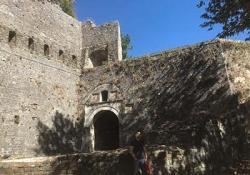 Ioannina city tour