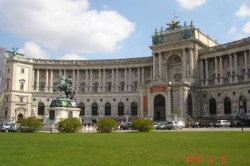 Classical Vienna