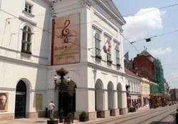 Miskolc City tour