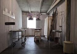 Stutthof Concentration Camp - Malbork Castle