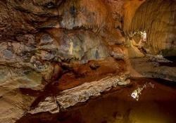 Sagunto - Cuevas de San Jose - Castellon