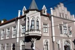 Szeged City tour