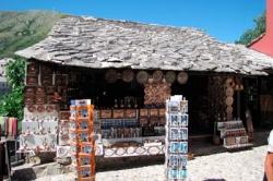 Mostar - Blagaj - Pocitelj