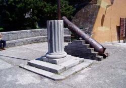 Hum - Motovun - Labin - Opatija