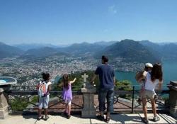 Swissminiatur - Monte San Salvatore