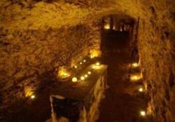 Strecno Castle - Medieval village of Paseka - Zilina - Cicmany