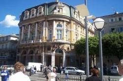 Rijeka City tour