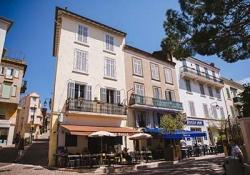 Antibes - Biot - Grasse - Cannes