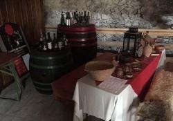 Carpathian Tour