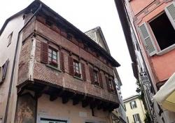 Como - Milan